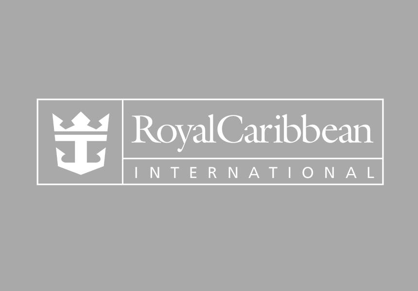 Royal Caribbean International-Tourism+Hospitality