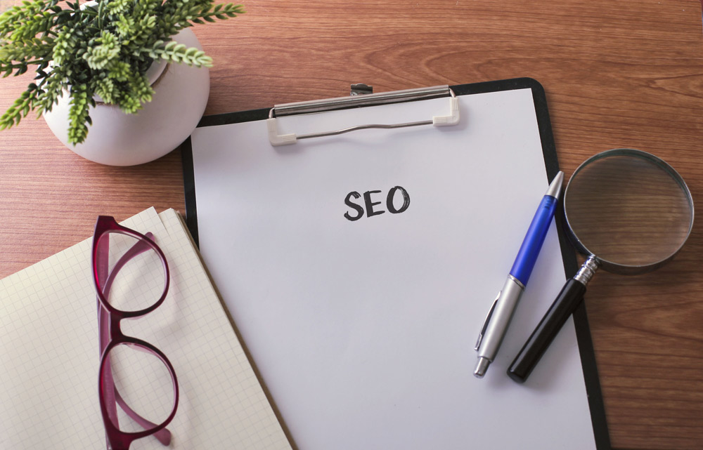 14 Must-Have Assets to Diversify Your SEO Portfolio | Burkhart Marketing & Advertising